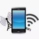 Как раздать интернет на Хонор Huawei