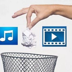Как восстановить удалённые файлы видео и фото на телефоне Хонор