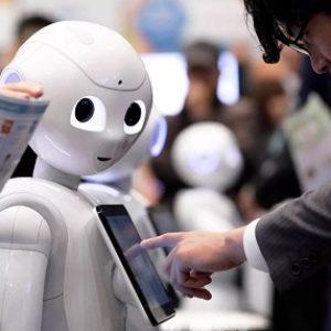 Как включить искусственный интеллект на хонор